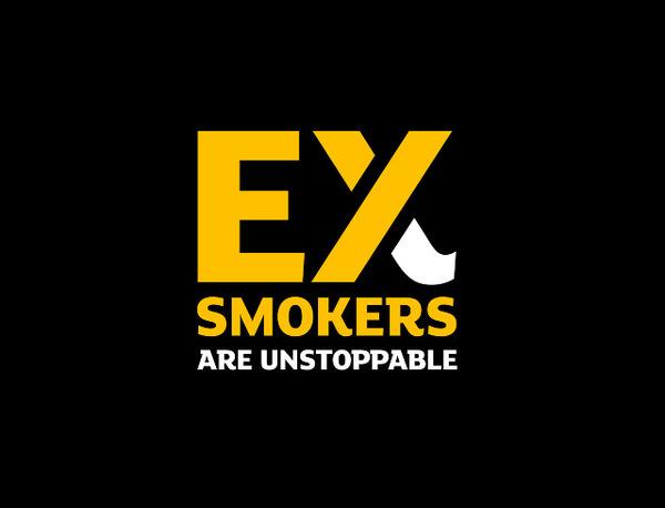 Cigarettes & Me
