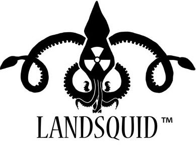 landsquidlogo