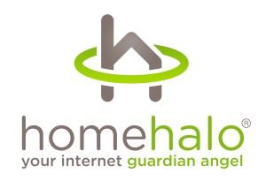 Home Halo Logo 2