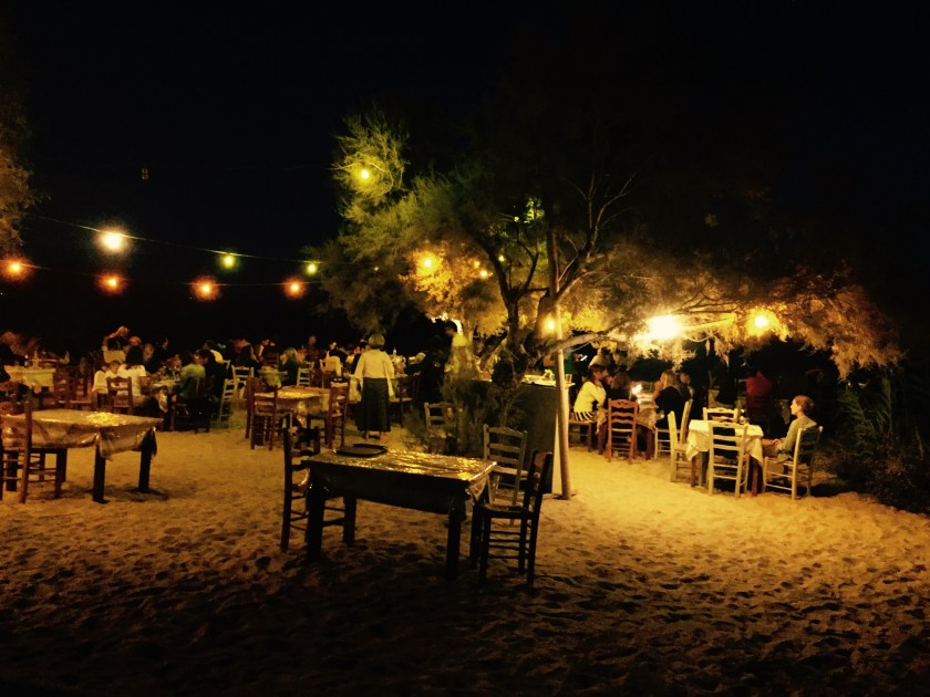 3-brothers-beach-taverna