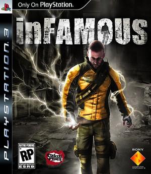 20090514033747!Infamous-cover - Copie