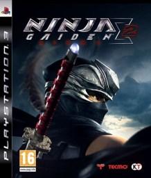 ninja-gaiden-sigma-2_gamer_zone_73VavH - Copie