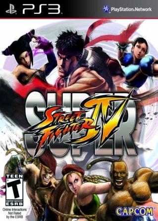 super-street-fighter-iv-cover - Copie