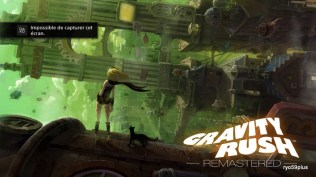 Gravity Rush™ Remastered_20160302153025