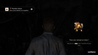 Uncharted™ 4: A Thief's End_20160510214958
