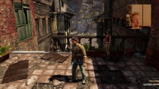 Uncharted™: The Nathan Drake Collection_20160601175717