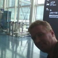[JAPON2106]Au revoir fred, a tres bientot  !! merci