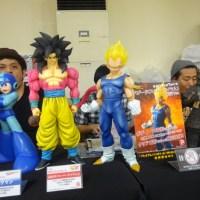 [JAPON2016]Festival super+retrouvailes amis