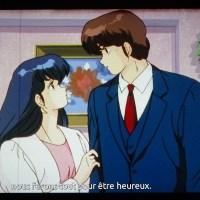 [Anime Retro]Maison Ikkoku serie