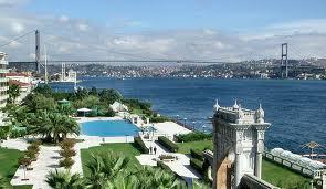 était à Istanbul quand Vallini (PS) a baissé les financements des transports de l'agglo