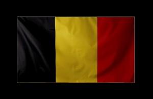deuil belgique