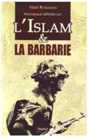 Lecture recommandée par Nabil Ennasri, l'auteur est le frère de Tariq Ramadan