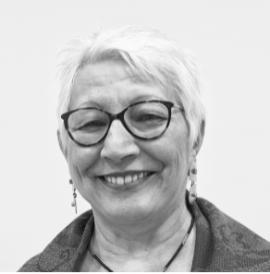 Sur la site de l'Ades ( L.Comparat) Anny Beetschen (Verts/Ades) membre de la liste Piolle celui de la bibilothécaire retraitée favorable à la fermeture des bibliothèques !