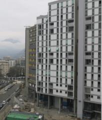 Villeneuve dont 88 logements sur 650 ont été rénovés à... 90 300 € par logement alors que place des géants les propriétaires ne peuvent plus vendre un 88 M2 à 65 000 €