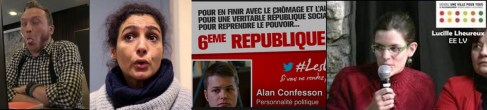 A.Back, S.Djidel, A.Confesson, L.Lheureux...