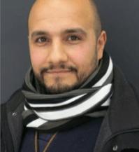 Youssef Essabity essuie un refus pour faire un club de foot inter quartiers