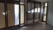 E.Piolle installe des grilles dans les appartements plutôt que de gérer les attributions