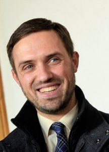 Julien Polat un modèle de gestion équilibrée, de construction de ville à vivre et de déplacements diversifiés