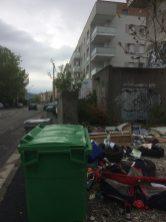 Rue Jules Vallés