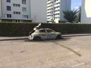rue Marius Riollet et