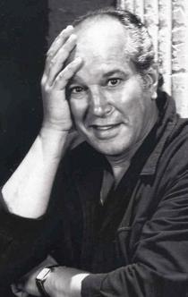 Pour le créateur Diden Berramdame , le seul Maire attentionné à la culture c'est Alain Carignon