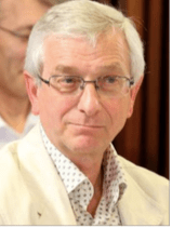 Jacques Wiart (Verts/PG) s'érige en juge et partie dans la tradition des Rouge/Verts qui disent le bien et le mal
