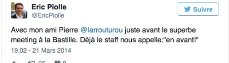 """"""" l'ami"""" d'Eric Piolle"""
