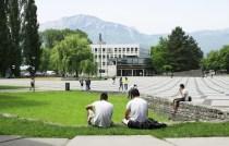 Les atouts du campus et de nos universités sont affaiblis