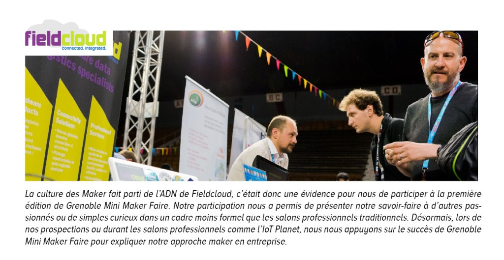MFG-Partenaires-FieldCloud