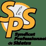 SPSlogo
