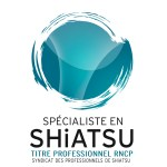 spécialiste en shiatsu