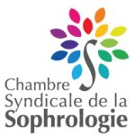 chambre syndicale de sophrologie