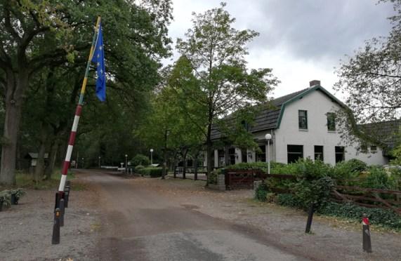 Grensovergang Velden-Straelen