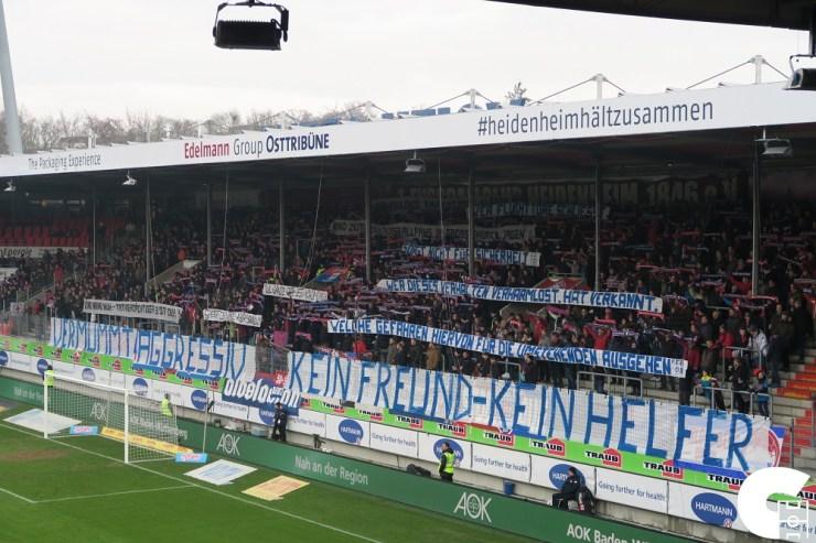 Sg Heidenheim