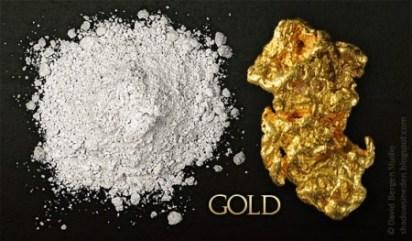Bucegi-gold-450x263