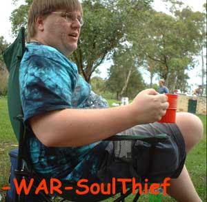 soulthiefbbq