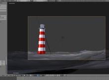Effective tutorials for Blender?