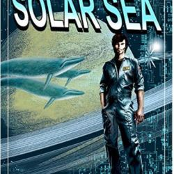 "Review: ""The Solar Sea"" by David Lee Summers"