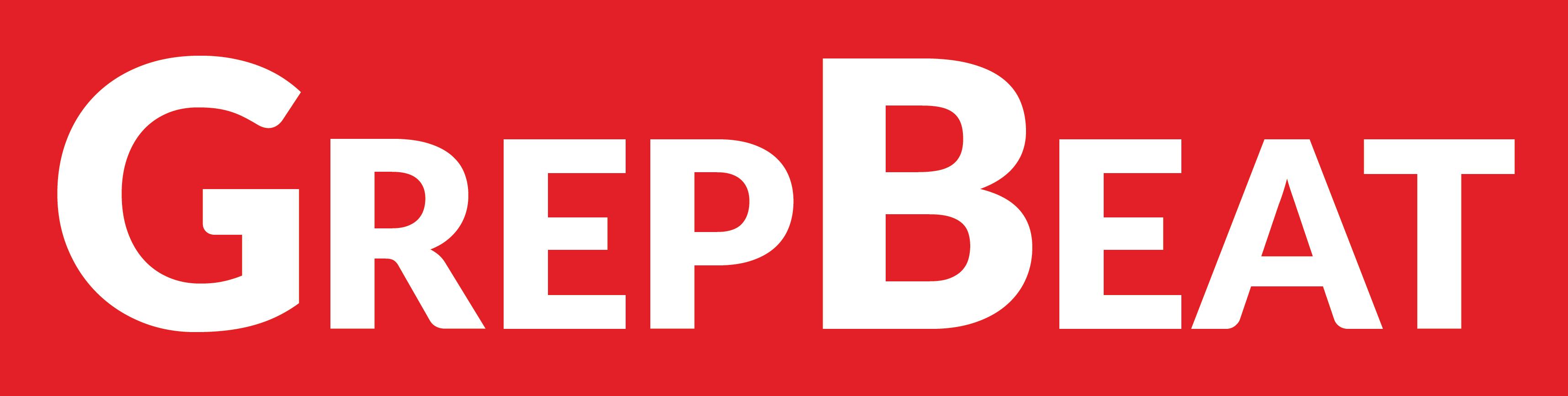redgrepbeatbanner