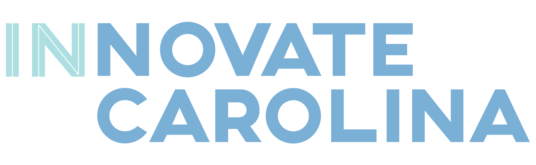 Innovate-Carolina-logo.png