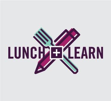NC-TECH-Lunch-Learn-logo.jpg