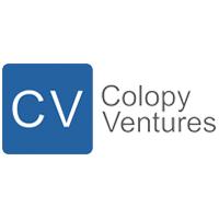 sponsor_colopy_ventures