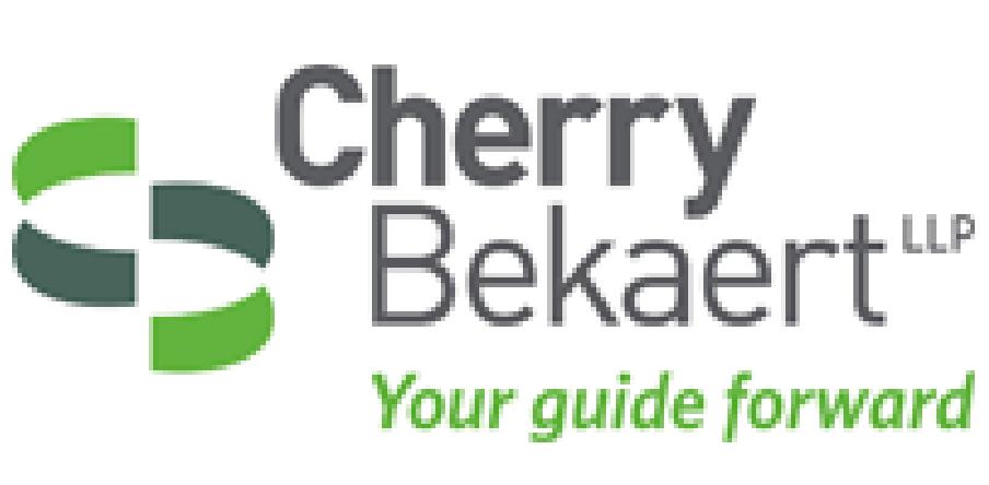 cherry4-01