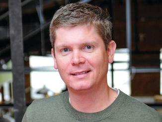 Jed Carlson, Adwerx CEO