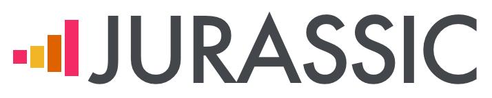 jurassic_logo_wide