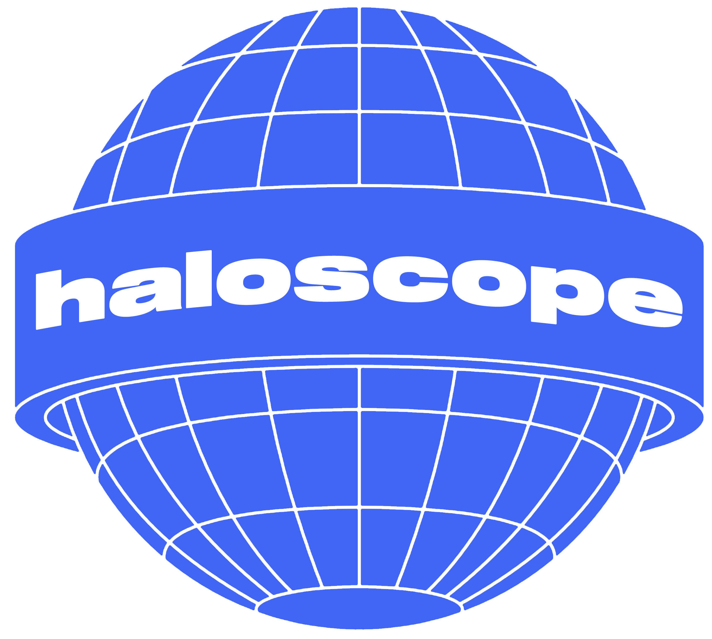 Calling All Gen-Zers: Haloscope Is For You
