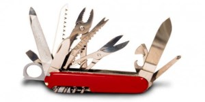 grep-swiss-knife-590x295