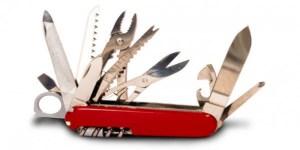 grep-swiss-knife-590x295
