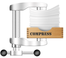 Compress_PDF