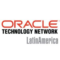 logo-otn_400x400